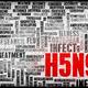 H5N9 - PhotoDune Item for Sale