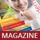 Multipurpose Magazine Template (Vol. 2) - GraphicRiver Item for Sale
