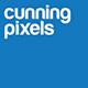 CunningPixels