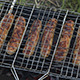 Sausages on the Grill - VideoHive Item for Sale