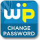 WP Change Password Plugin - CodeCanyon Item for Sale