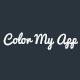colormyapp
