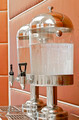 Cold water dispensers, water cooler - PhotoDune Item for Sale