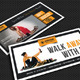 Gift Voucher V07 - GraphicRiver Item for Sale