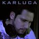 karLuca