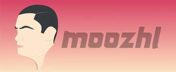 moozhl