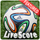World Cup Livescore Script [ Limited Edition ] - CodeCanyon Item for Sale