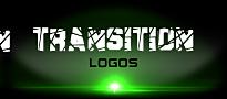 Transition Logos