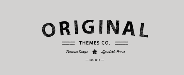 OriginalThemes