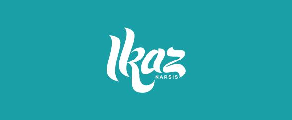 ikaznarsis2