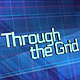 Through the Grid - VideoHive Item for Sale