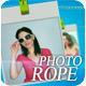 Photo Rope - VideoHive Item for Sale