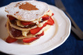 homemade pancakes - PhotoDune Item for Sale