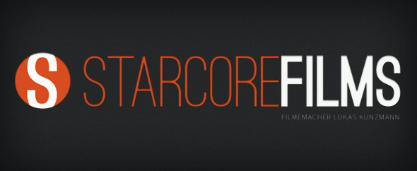 StarcoreStudioEntertainment