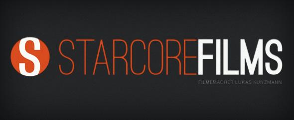 StarcoreStudioEntertainment