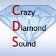 CrazyDiamondSound