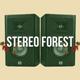 StereoForest