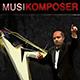 musikomposer