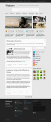 08_tablet.__thumbnail