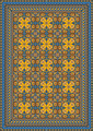 Pompous Classic Pattern for Carpet - PhotoDune Item for Sale