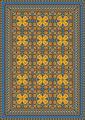 Pompous Classic Pattern for Carpet - PhotoDune Item for Sale