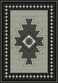 Original Pattern for Oriental Carpet  - PhotoDune Item for Sale
