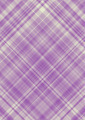 Gentle Purple Checkered Background  - PhotoDune Item for Sale