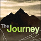 The Journey - VideoHive Item for Sale