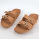Sandals nr.2 (shoes, footwear; uv-unwrapped) - 3DOcean Item for Sale