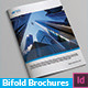 A4/Letter 12 Page Corporate Brochures - GraphicRiver Item for Sale