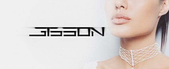 wesleygibson