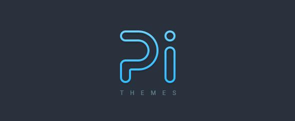 pi-themes