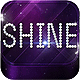 Shine Styles - GraphicRiver Item for Sale