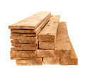 Lumber planks and boards - PhotoDune Item for Sale