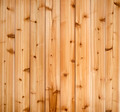 Cedar plank background - PhotoDune Item for Sale