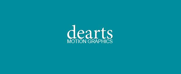 dearts