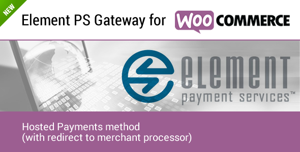 CodeCanyon Element PS WooCommerce Gateway 8130694