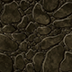 Stone Wall Tile Texture  - 3DOcean Item for Sale