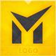 Mcheck Logo - GraphicRiver Item for Sale