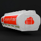 Gasoline Tanker (uv-unwrapped, textured) - 3DOcean Item for Sale