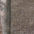 Background of old wood burlap limited - PhotoDune Item for Sale