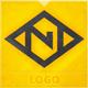 Nedcorp Logo - GraphicRiver Item for Sale