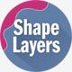 ShapeLayers