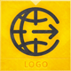Glotrend Logo - GraphicRiver Item for Sale