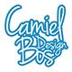 CamielBosDesign