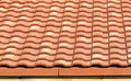 Red roof texture - PhotoDune Item for Sale