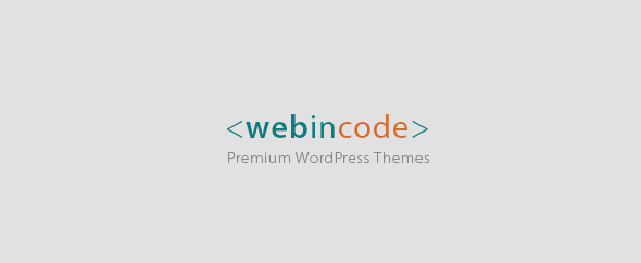WebinCode