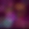 purple background horizontal mosaic - PhotoDune Item for Sale