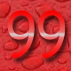 Red99