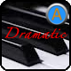 Dramatic Orchestra - AudioJungle Item for Sale